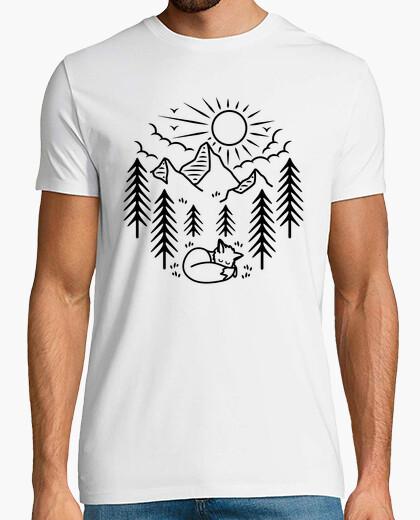 T-shirt Disegno nº 936595