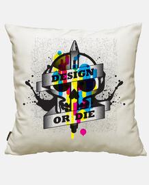 Diseñar o morir