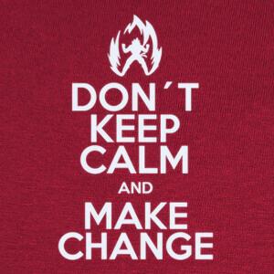 design nº628476 T-shirts