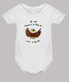 Diseño Águila