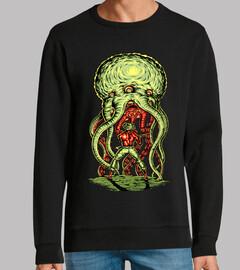 Diseño Alien Extraterrestre Aliens Ovni