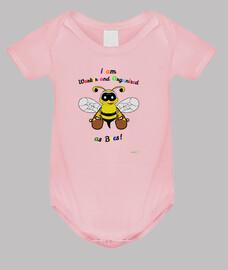 Diseño Bee