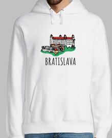Diseño Bratislava