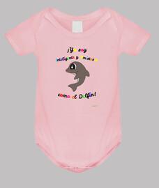 Diseño Delfín