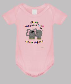 Diseño Elefante