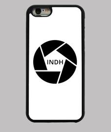 Diseño INDH objetivo