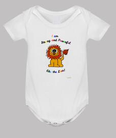 Diseño Lion