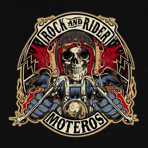 Camisetas Diseño nº583998