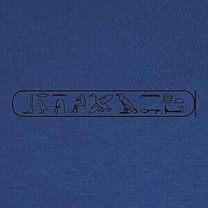 design nº586456 T-shirts