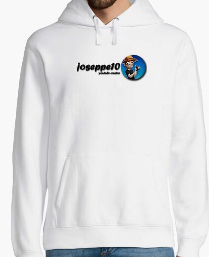 Jersey Diseño nº590984