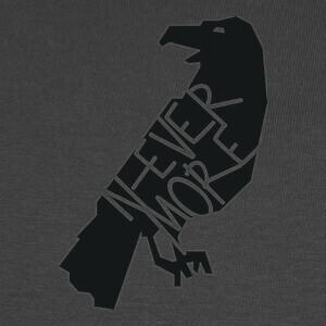design nº593361 T-shirts