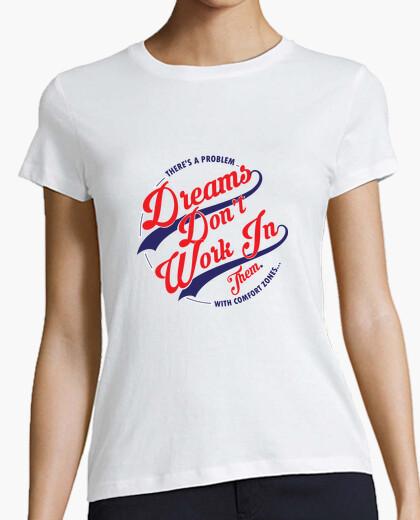 Camiseta Diseño nº617862