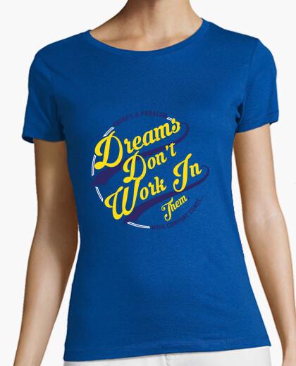 Camiseta Diseño nº617864