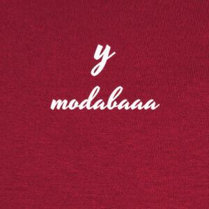 Camisetas Diseño nº644331