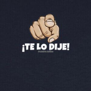 T-shirt Diseño nº669491