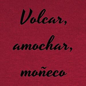 Camisetas Diseño nº696518