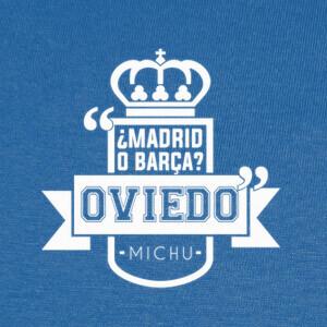 Camisetas Diseño nº731007
