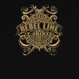 Diseño nº790997 T-shirts