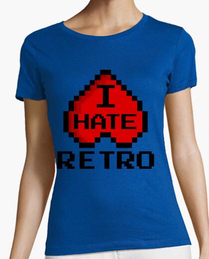 Camiseta Diseño nº807325