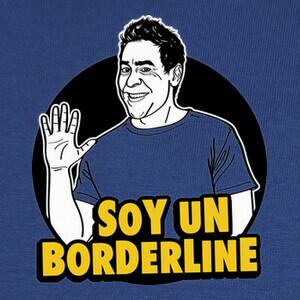 Camisetas Diseño nº813305