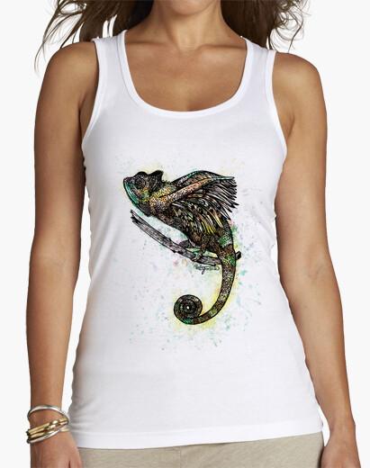 Camiseta Diseño nº826024