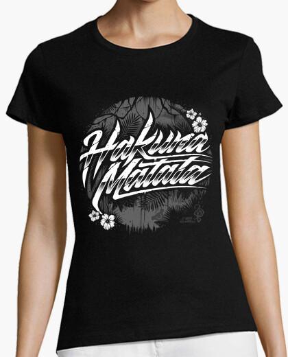 Camiseta Diseño nº840437