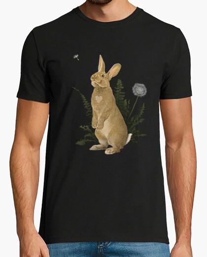 Camiseta Diseño nº 1010168
