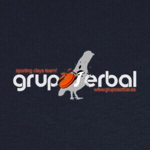 Tee-shirts Diseño nº 1014695