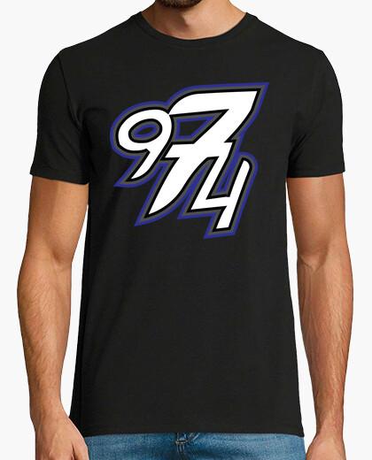 Camiseta Diseño nº 1016081