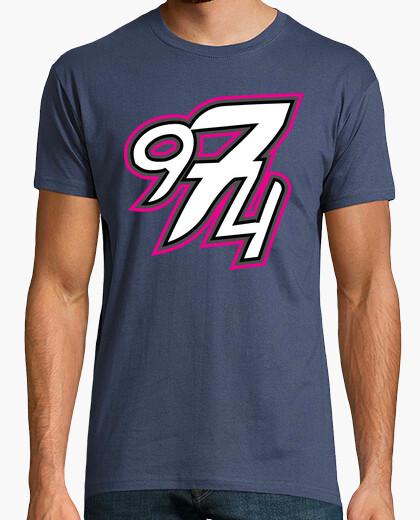Camiseta Diseño nº 1016082