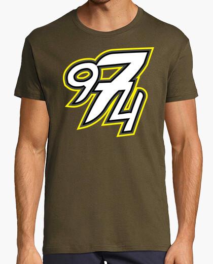 Camiseta Diseño nº 1016083