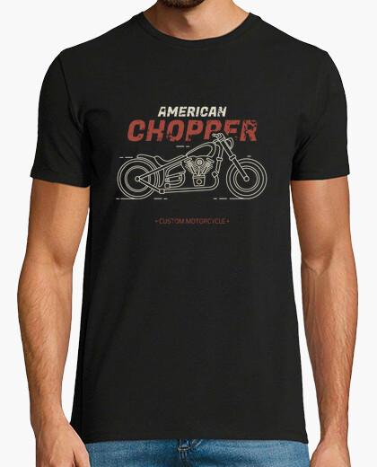 Camiseta Diseño nº 1028564