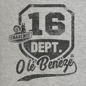 Tee-shirts Diseño nº 1045002