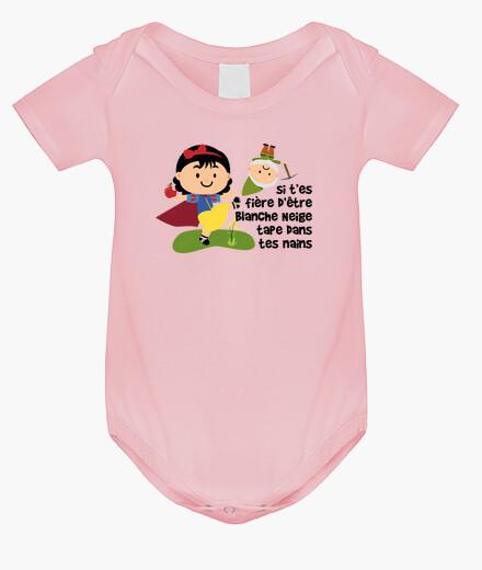 Ropa infantil Diseño nº 1046675