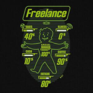 Camisetas Diseño nº 1080167