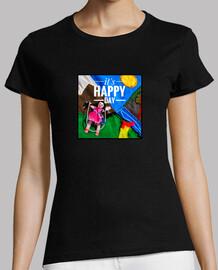 Diseño nº 1088495  Happy day