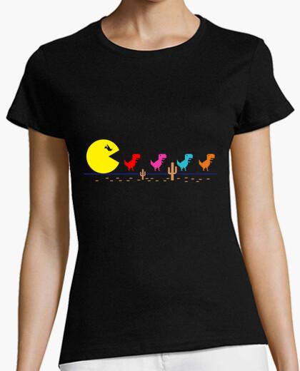 Camiseta Diseño nº 1094950