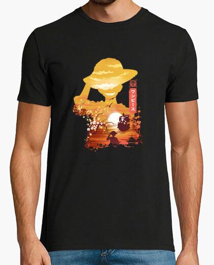 Camiseta Diseño nº 1104563