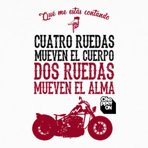 Camisetas Diseño nº 1111752