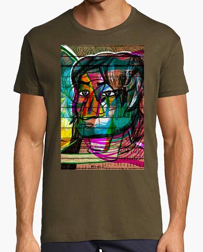 Camiseta Diseño nº 1129961