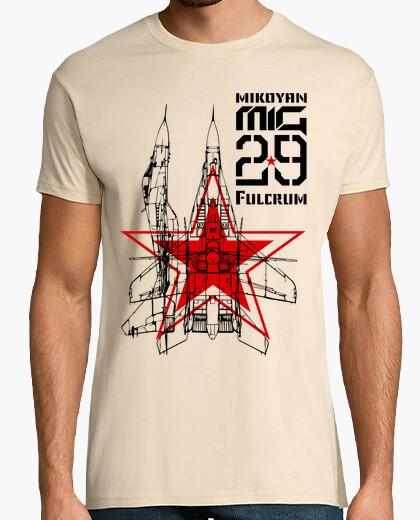 Camiseta Diseño nº 1149313