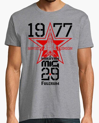 Camiseta Diseño nº 1149314