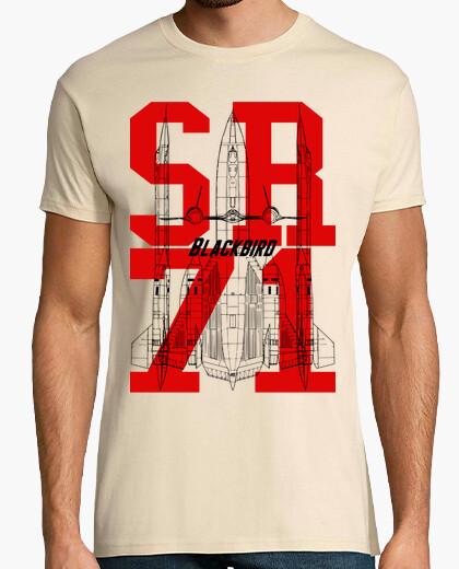 Camiseta Diseño nº 1150754