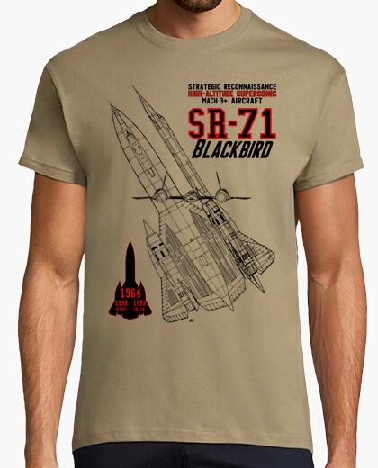 Camiseta Diseño nº 1150755