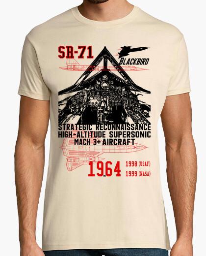 Camiseta Diseño nº 1151629