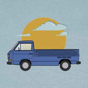 Camisetas Diseño nº 1157028