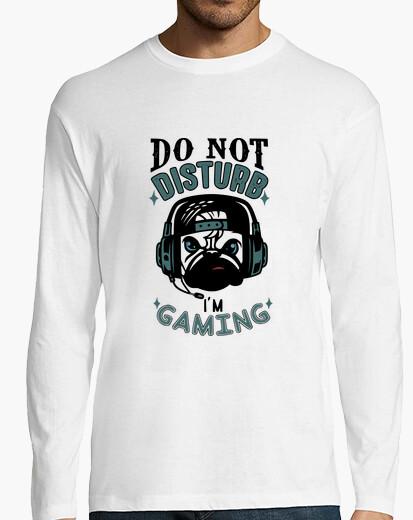 Camiseta Diseño nº 1173825