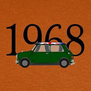 Camisetas Diseño nº 1176698