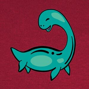 Camisetas Diseño nº 1177574