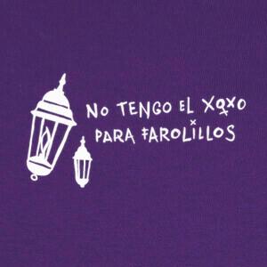 Camisetas Diseño nº 1185019